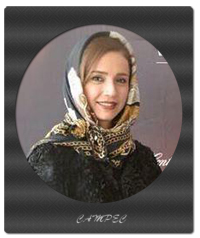 جدید ترین عکسهای شبنم قلی خانی + بیوگرافی و زندگینامه