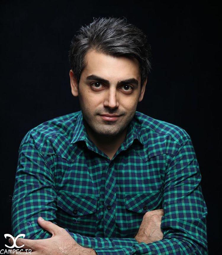 محمد رضا رهبرى