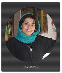 بیوگرافی عکسهای جدید و زندگینامه آناهیتا همتی