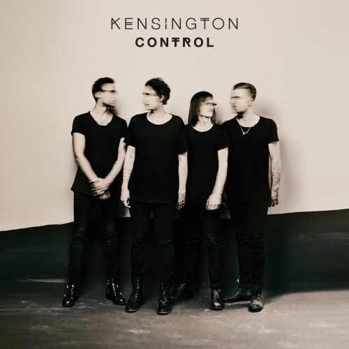 البوم Kensington 2016