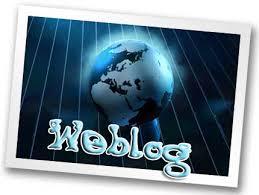 وبلاگ فروشگاه فرا کسب کار