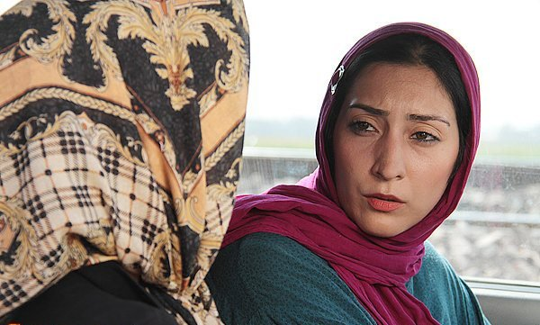 دانلود رایگان فیلم سینمایی جدید ایرانی جاده شهریار با لینک مستقیم