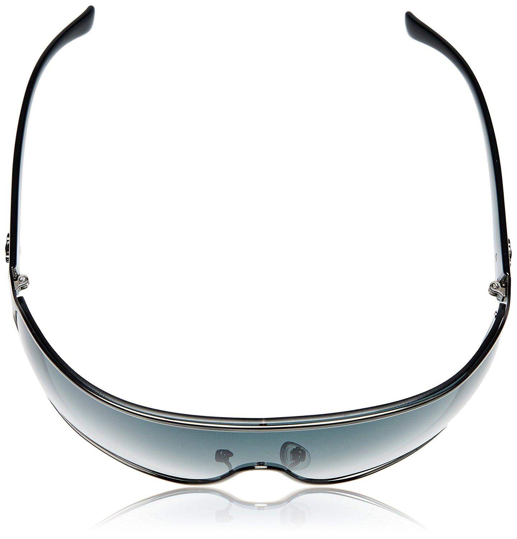 عینک مدل s 8412  پلیس