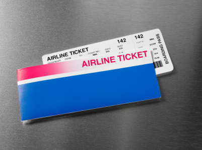 http://s8.picofile.com/file/8272759392/20121112115216_airline_ticket.jpg