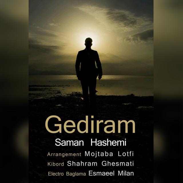 http://s8.picofile.com/file/8272841676/7Saman_Hashemi_Gediram.jpg