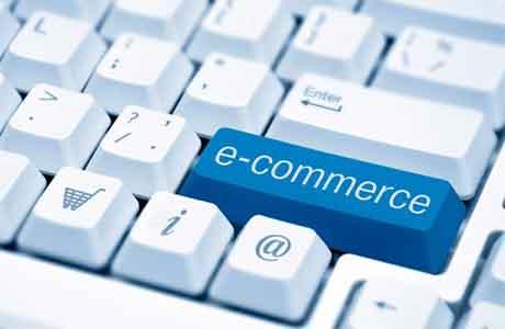 آموزش بهترین روش های کسب درآمد از اینترنت