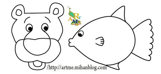 http://s8.picofile.com/file/8272921442/41300.jpg