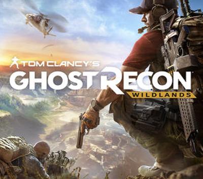 گروه سازنده بازی Tom Clancys Ghost Recon Wildlands معرفی شدند