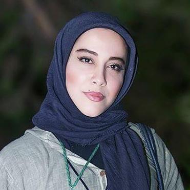 عکسها و بیوگرافی آشا محرابی