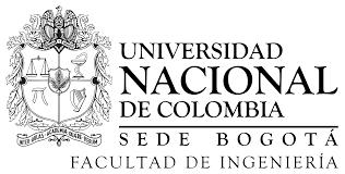 دانلود رایگان مقاله - اکانت دانشگاه ملی کلمبیا