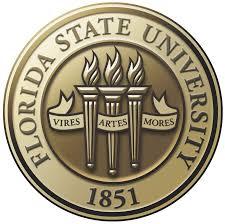 دانلود را یگان مقاله - اکانت دانشگاه Florida State آمریکا