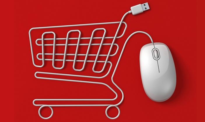 آموزش ساخت فروشگاه اینترنتی در وردپرس