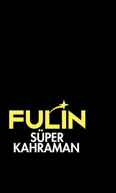 http://s8.picofile.com/file/8273418992/fulin_super_kahraman.jpg