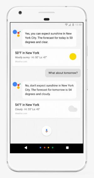دلایلی که نباید گوگل پیکسل را بخرید