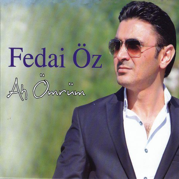 http://s8.picofile.com/file/8273445634/ArazMusic_98_IR.jpg