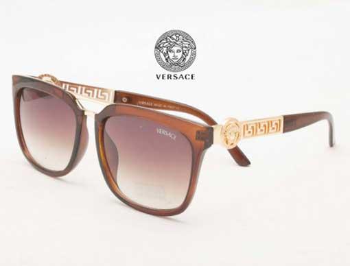 خرید عینک ورساچه اصل با گارانتی