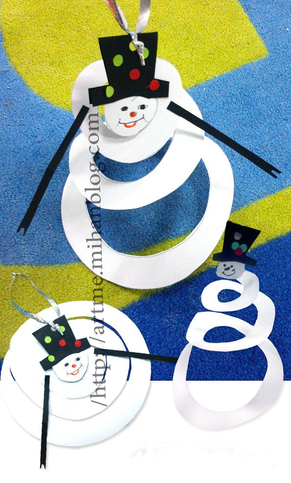 http://s8.picofile.com/file/8273500950/snowman27.jpg