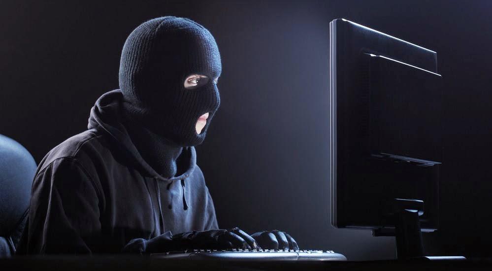 آموزش جلوگیری از هک شدن اکانت اینستاگرام