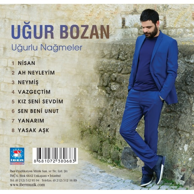http://s8.picofile.com/file/8273572234/Cover_2_ArazMusic_98_IR_.jpg