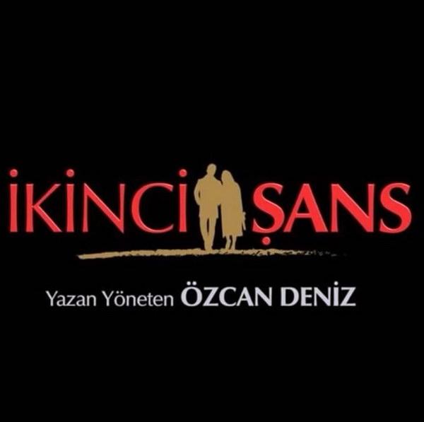 http://s8.picofile.com/file/8273580700/%C3%96zcan_Deniz_Diyarbekir_Etraf%C4%B1nda_Ba%C4%9Flar_Var_2016.jpg