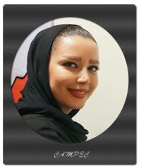 عکسهای جدید بیوگرافی و زندگینامه شیما شهامتی
