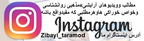 https://www.instagram.com/zibayi_taramod