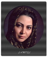 بیوگرافی و عکسهای یلدا قشقایی