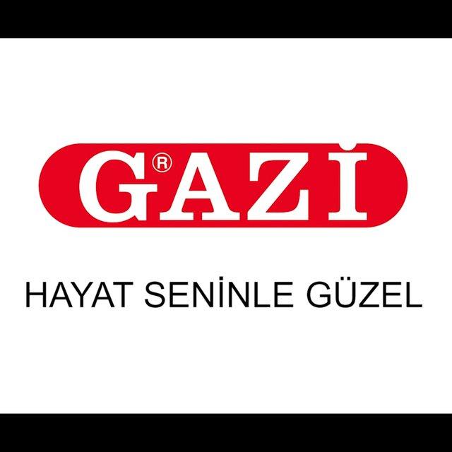 http://s8.picofile.com/file/8273838884/Gazi_Hayat_seninle_g%C3%BCzel_2016_.jpg