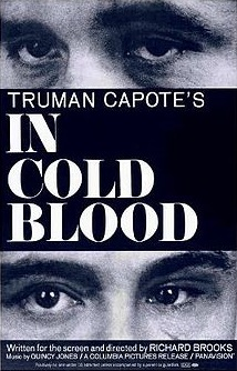 http://s8.picofile.com/file/8273845600/220px_In_cold_blood99.jpg