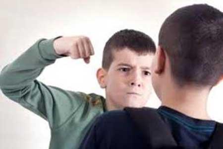مدیریت پرخاشگری از کودکی تا بزرگسال