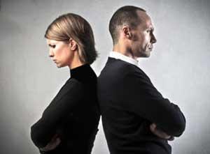 احساسات همسرتان را بفهمید