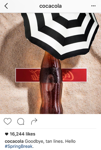 کپشن پست اینستاگرام