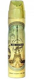 http://s8.picofile.com/file/8274031618/6755849550_Emper_Body_Spray_Memories_450x450.jpg
