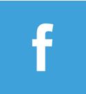 فیسبوک ایرانی طرح