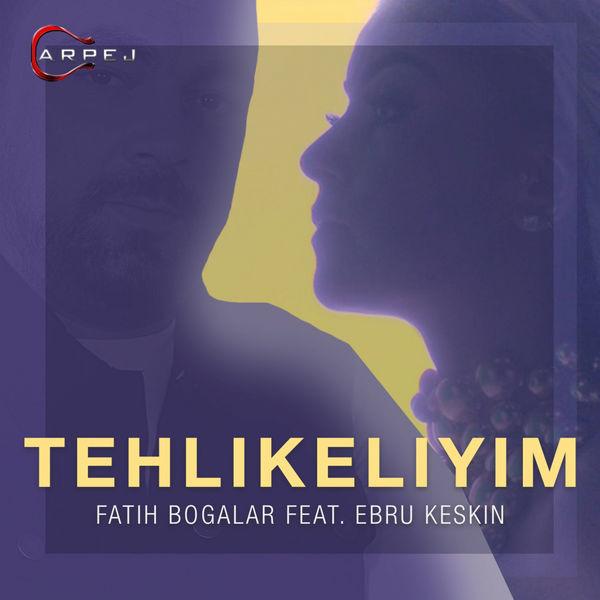 http://s8.picofile.com/file/8274208918/Fatih_Bogalar_Tehlikeliyim_Remix_2016_.jpg