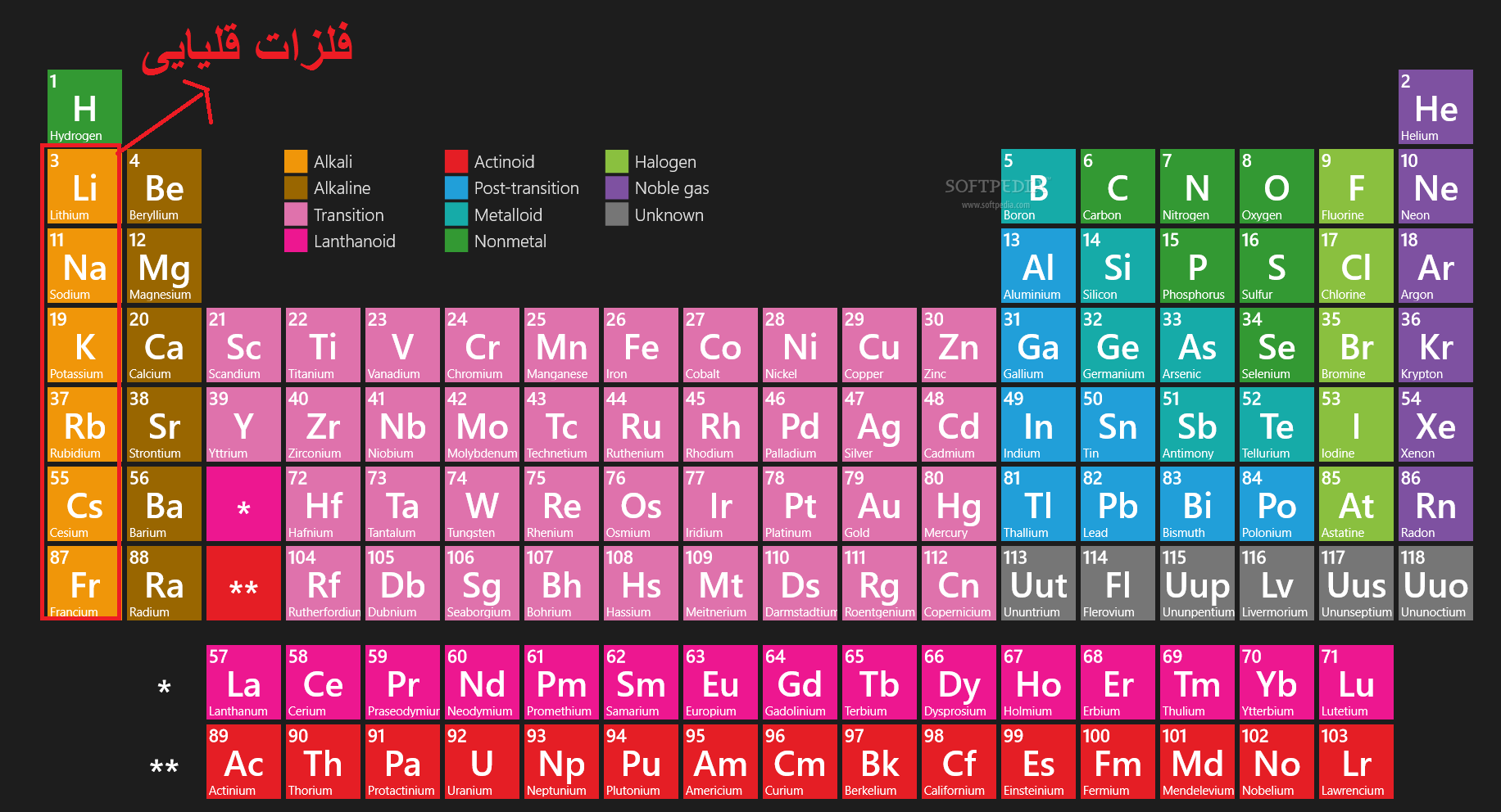 http://s8.picofile.com/file/8274278518/Periodic_Table_by_Revolution_Software_1.png