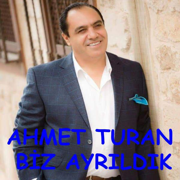 http://s8.picofile.com/file/8274453700/ArazMusic_98_ZIR.jpeg