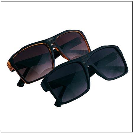 فروش عینک دیزل