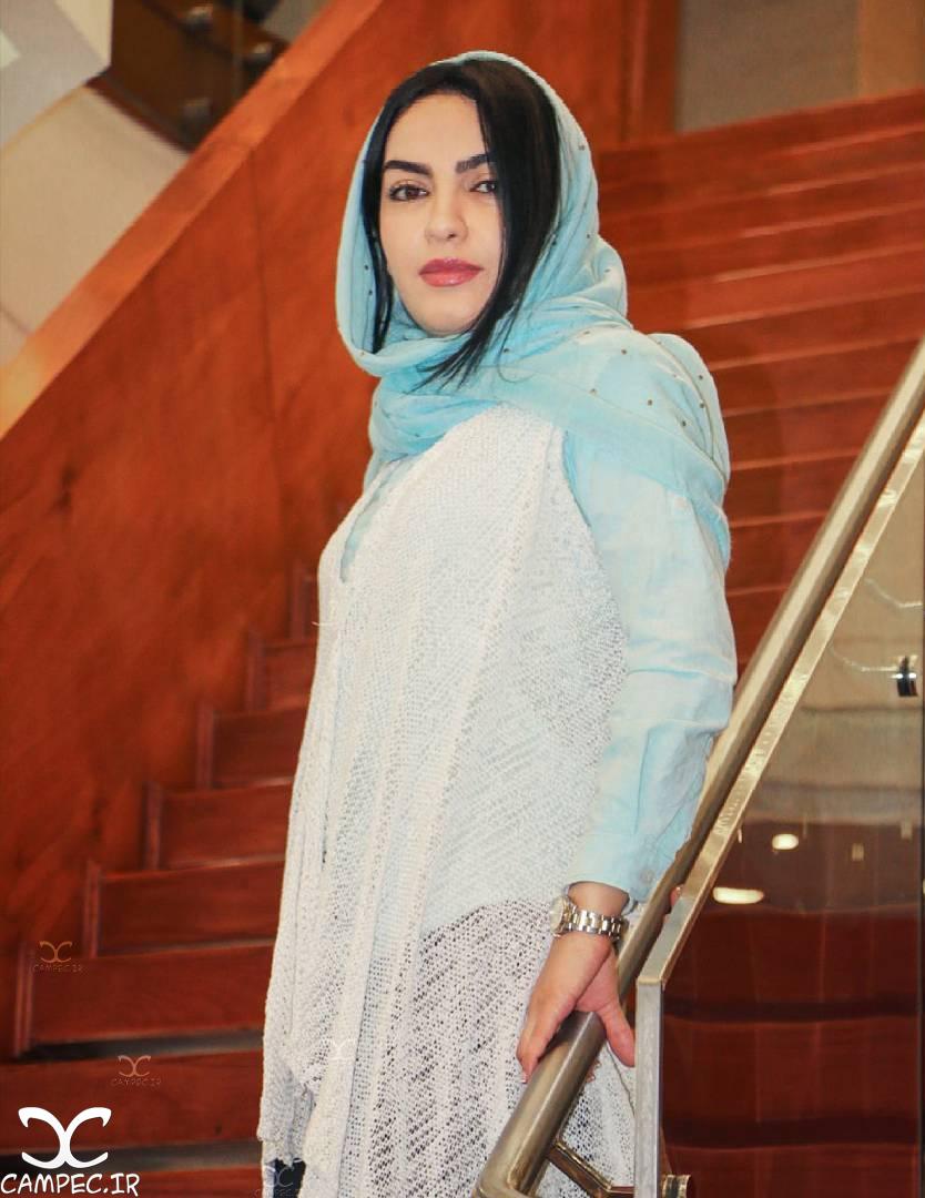 بیتا احمدی
