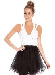 لباس دخترانه سری 8