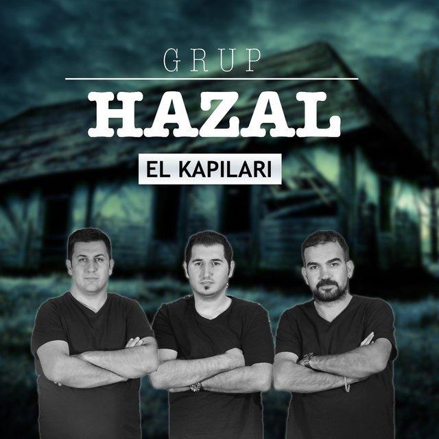 http://s8.picofile.com/file/8274561718/Grup_Hazal_El_Kapilari_2016_.jpg