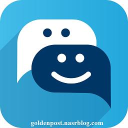 دانلود رایگان تلگرام فارسی با امکانات پیشرفته