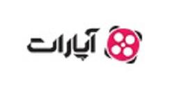 کانال تلگرام آپارات