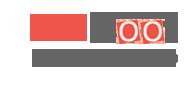 نیم بوت | مرجع خرید پوشاک و اکسسوری