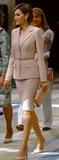 مدل جدید کت دامن شیک و زیبای مجلسی 2017