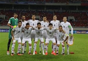 نتیجه بازی امروز ایران و سوریه 25 آبان 95 انتخابی جام جهانی 2018 گلها و خلاصه