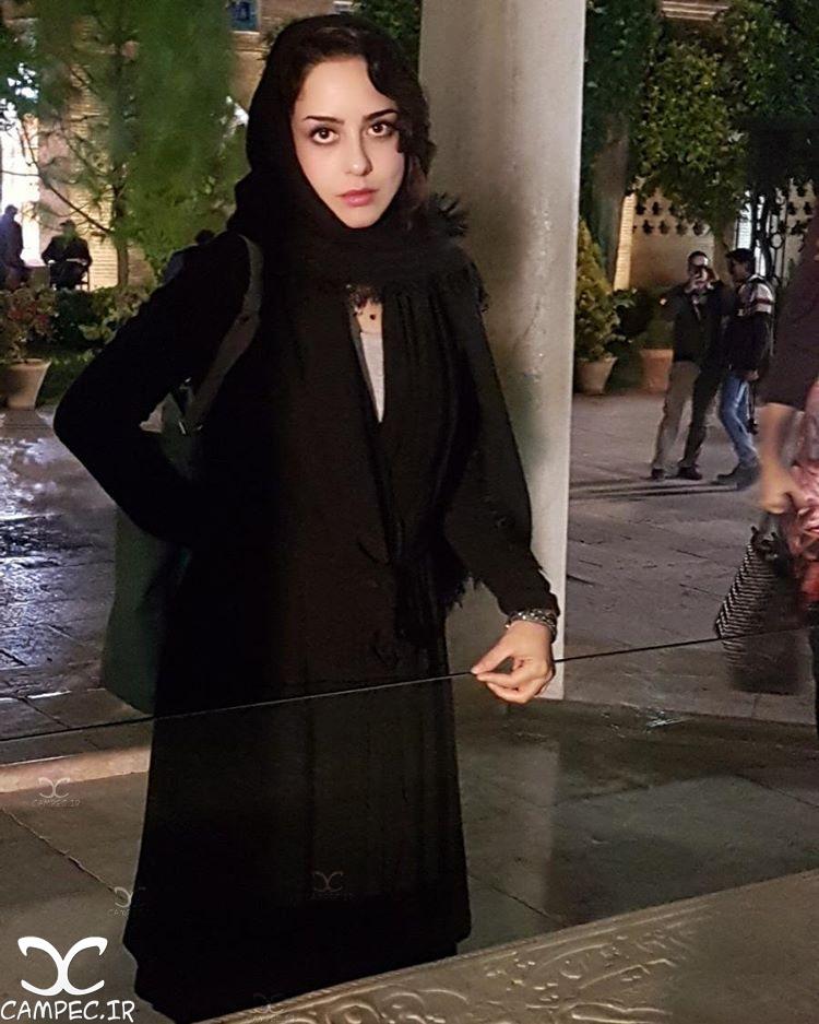 ایران مسعودی