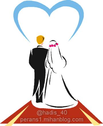 حدیث ازدواج و خواستگار مذهبی از امام رضا ع