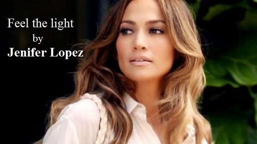 Jennifer Lopez - جنیفر لوپز