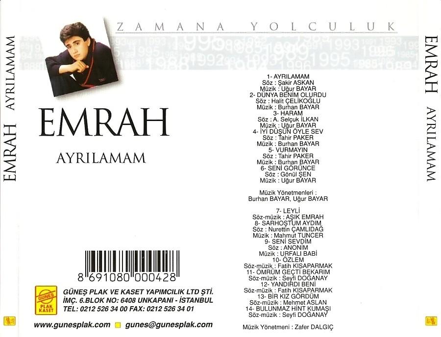 http://s8.picofile.com/file/8275097542/Cover_2_AraMusic_98_IR_.jpg